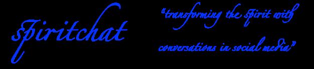spiritchat-logo