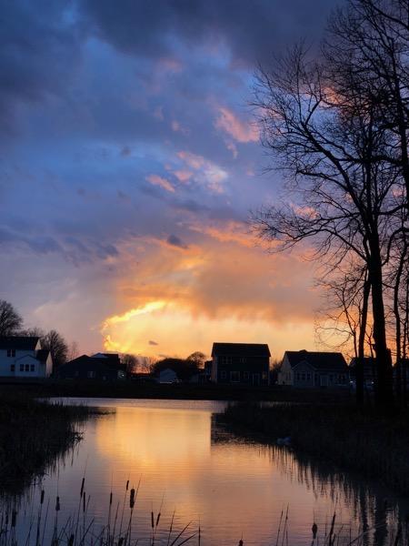 Spiriflections - Spiritual Reflections