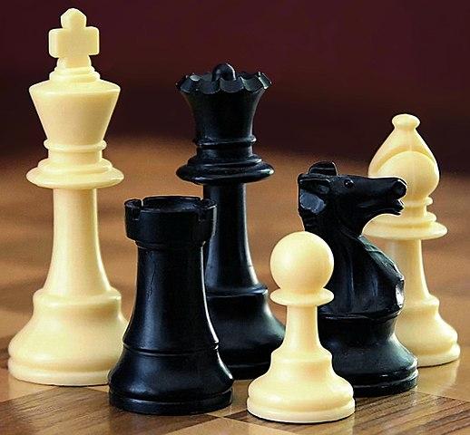 518px ChessSet