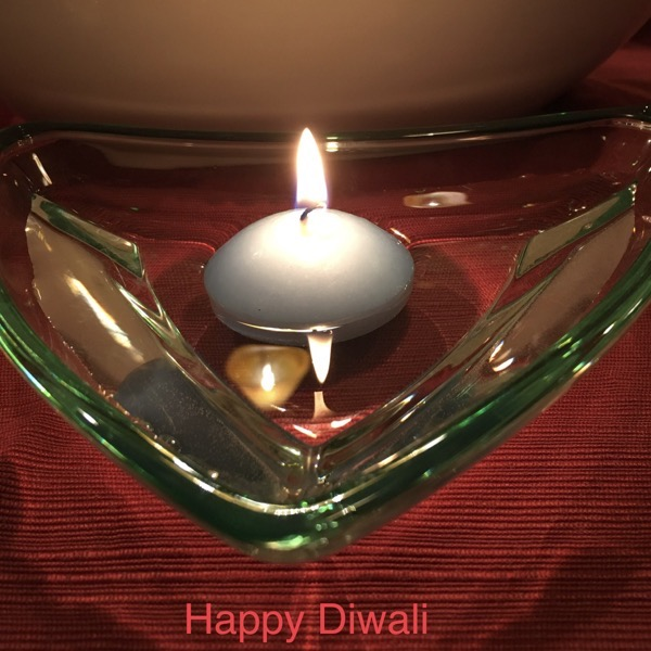 Diwali Light of Truth